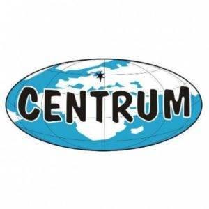 centrum_logo_400x400